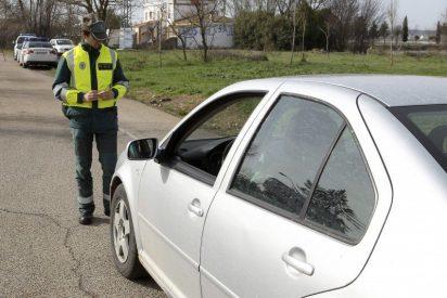 Más de 10.000 denuncias por vehículos con deficiencias