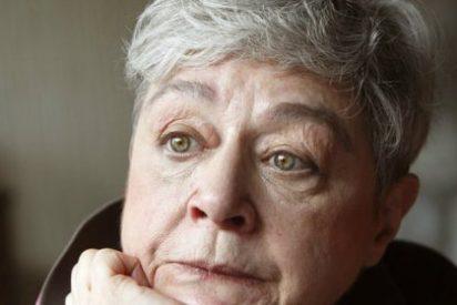 Muere Emma Cohen, la inolvidable 'Gallina Caponata', a los 69 años
