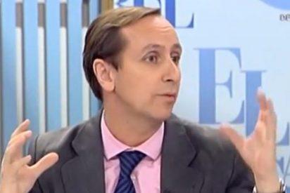 """""""La oposición buscará en esta legislatura 'low cost' el desgaste del PP"""""""
