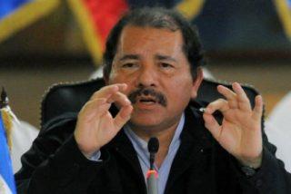 El sandinista Daniel Ortega da un 'golpe de estado' y se hace con todo el poder en Nicaragua