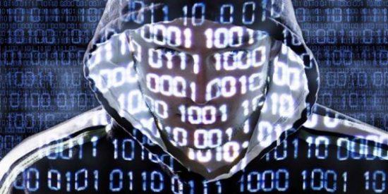 Las 5 cosas prohibidas que pueden conseguirse en las redes oscuras de Internet