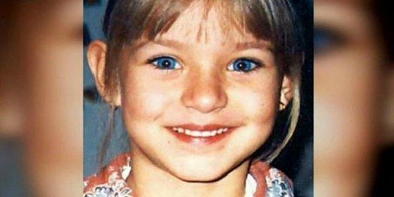 El macabro hallazgo que resolvería el caso de la 'Madeleine McCann alemana'