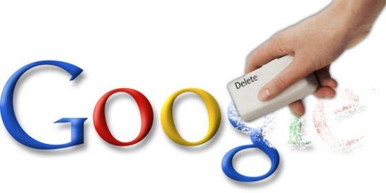 Los secretos para averiguar lo que Google sabe realmente de ti