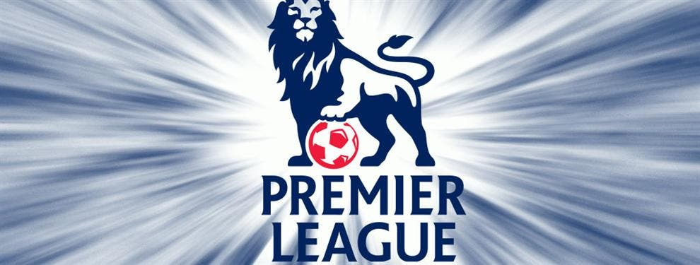 Descubra cuáles son los clubs más odiados de la Premier