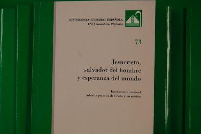 """Rodríguez Magro: """"El lenguaje del documento pudo ser más catequético"""""""