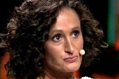 """Dulce se arrepiente y recula: """"No sufrí acoso sexual en casa de Isabel Pantoja"""""""