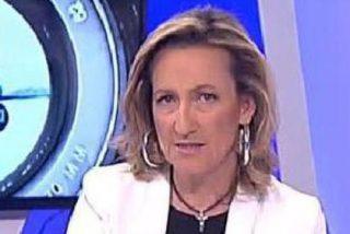 La periodista Isabel Durán deja 13TV