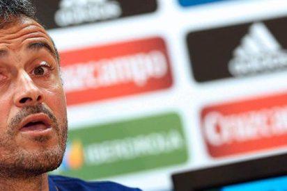 El Barça sigue teniendo un problema para fichar que pocos tienen en cuenta