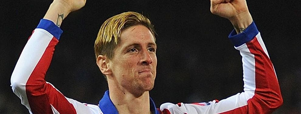 El día D: 24 horas frenéticas para Torres (que se sale con la suya)