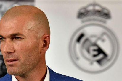 El informe en el Madrid que desmonta un fichaje del Barça