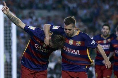 El jugador del Barça que no oculta su disgusto con los fichajes del club