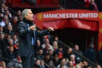 El nuevo refuerzo del Manchester United