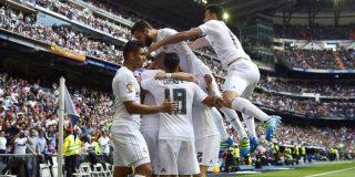 El Real Madrid acelera el ?plan b? al fichaje de Pogba