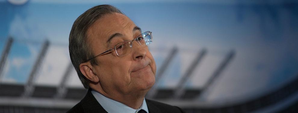 El Real Madrid marca la fecha de llegada para el primer fichaje galáctico