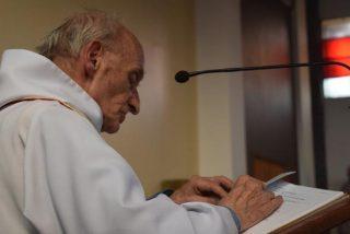 """Los obispos españoles muestran su """"dolor y condena"""" ante el ataque a la iglesia en Francia"""