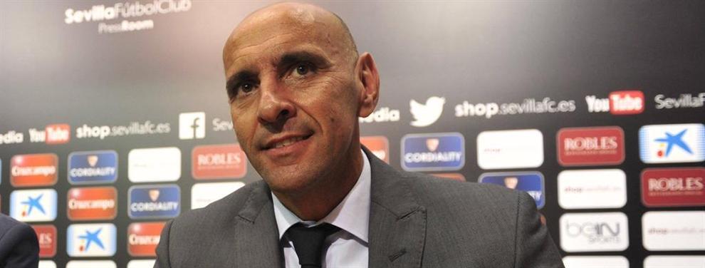 El Sevilla encuentra en la Bundesliga el crack que buscaba