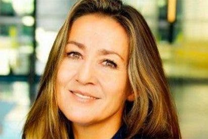 Muere la periodista Elena Sánchez, fundadora de Cuatro