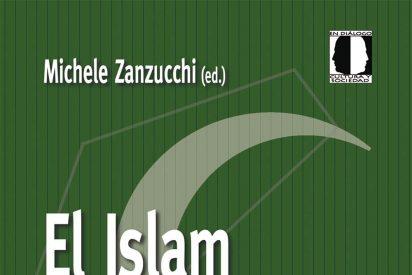 Miedo a (y de) los musulmanes