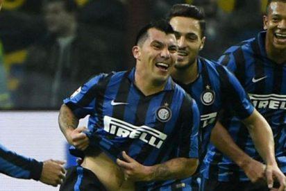 ¿En qué jugadores quiere cimentar su proyecto el Inter de Milán?