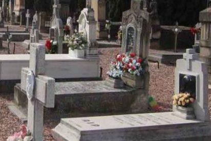 En España hay 30.000 muertos que 'cobran' pensión