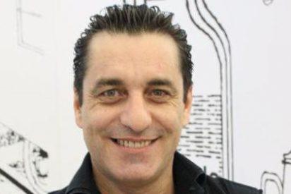 Paolo Futre: