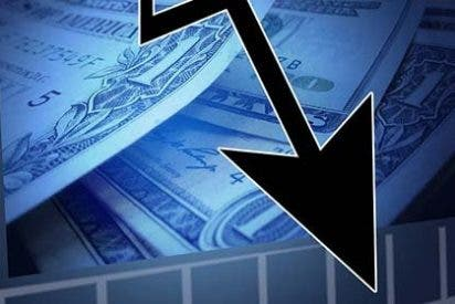 El Ibex vuelve a despedirse de los 8.000 puntos tras caer un 0,4% en la apertura