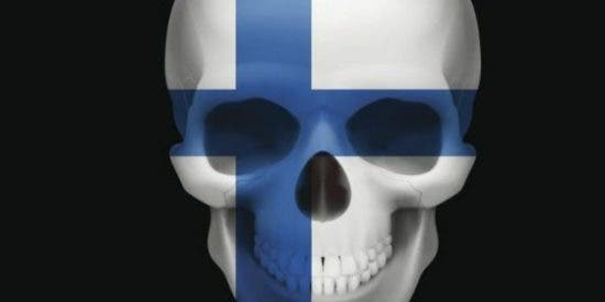 Cómo Finlandia dejó de ser el país del mundo donde más gente moría del corazón