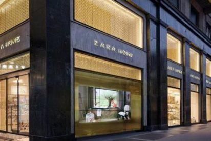 Inditex iniciará a partir de septiembre de 2016 las obras de su 'macro Zara' de Castellana