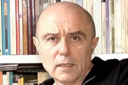 """""""Es tragedia de España que los agentes del poder se hayan visto a sí mismos como hombres providenciales"""""""