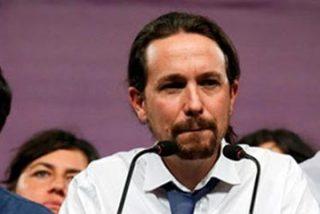 El desopilante vídeo que se carcajea del batacazo de Podemos el 26-J