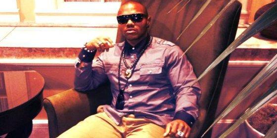 El exmarine de 29 años ha matado a tres policías en Baton Rouge