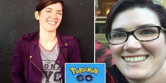 La desventurada joven que se ha suicidado jugando al Pokémon Go