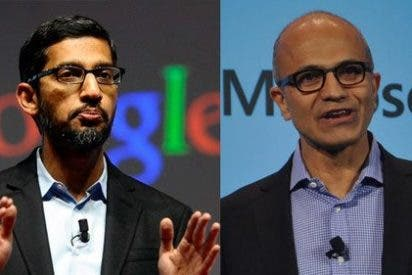 Microsoft despedirá a 2.850 trabajadores más en todo el mundo