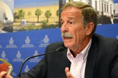 Jaque mate a CEPSA: el exconcejal Guillermo Guigou derrota a la Refinería en la Audiencia Provincial de Tenerife