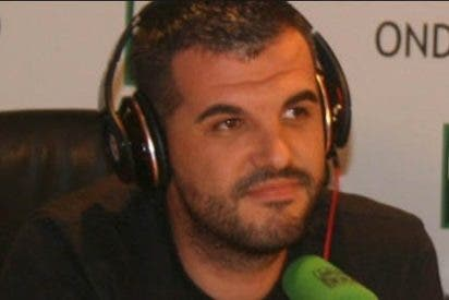 ¿Cual es el futuro de Héctor Fernández tras la llegada de De la Morena a las noches de Onda Cero?
