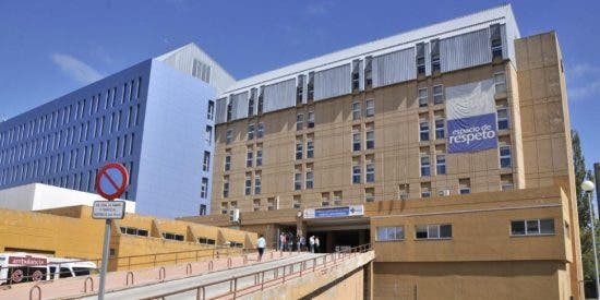 El Consejo de Gobierno aprueba más de cuatro millones de euros para mantenimiento de los centros sanitarios de Soria