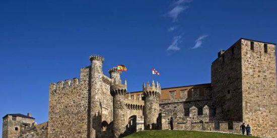 El Bierzo y Laciana, únicos en ascender a la Fase 2 en Castilla y León