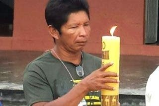 Los indígenas brasileños descubren que los valores de la cultura bíblica siempre estuvieron presentes en sus tradiciones