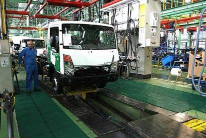 Acuerdo entre Nissan y el comité de empresa que permite garantizar la producción y el empleo