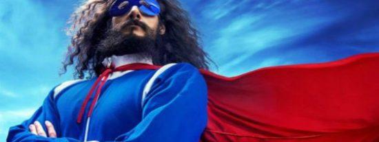 Las tres cosas que necesitas para que te dé trabajo un 'superjefe'