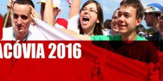 El Vaticano no teme por la seguridad del Papa durante la JMJ en Polonia