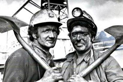 El carbón español reduce un 43% el número de trabajadores desde 2011
