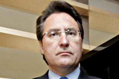 La Audiencia Nacional condena al presidente de Afinsa a 12 años de cárcel por estafa