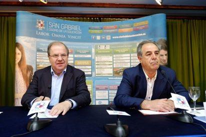 Herrera reclama la urgencia de contar con un Gobierno estable