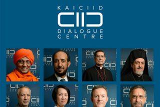 El KAICIID condena la violencia y exhorta a mantener el diálogo tras los ataques de Niza