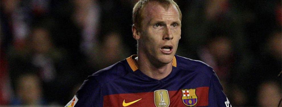 Las ventas del Barça que acercan al nuevo compañero de Leo Messi