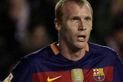 Las ventas del Barça que acercan un nuevo fichaje