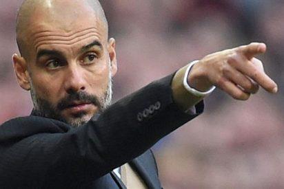 Los dos fichajes bomba que Guardiola quiere cerrar para el Manchester City