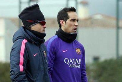 Los jugadores que todavía tienen la puerta de salida abierta en el Barcelona