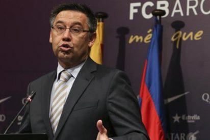 Los movimientos del Barça en Sudamérica para traer un fichaje sorpresa